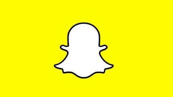 Snapchat(スナップチャット)のストリークとは?【コツ・最長記録など ...